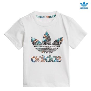 Camiseta adidas Zoo D98806