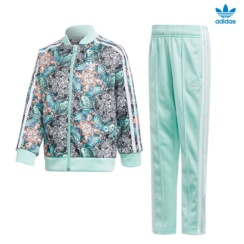 CHANDAL ADIDAS ZOO