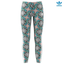 LEGGINGS ADIDAS ZOO