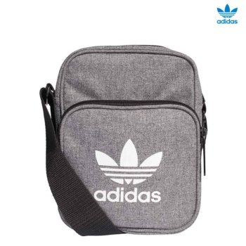 Bolso adidas Casual Mini D98927