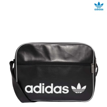 Bolso adidas Airliner Vintage DH1002