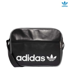 BOLSO ADIDAS AIRLINER VINTAGE