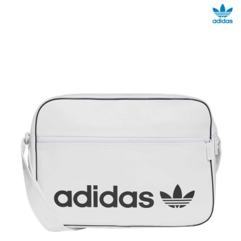 Bolso adidas Airliner Vintage DH1003