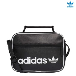 BOLSO ADIDAS AIRLINER VINTAGE MINI