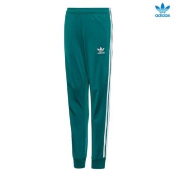 Pantalón adidas DH2656