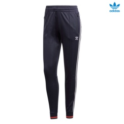 PANTALON ADIDAS ACTIVE ICONS