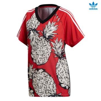 Camiseta adidas DH3060