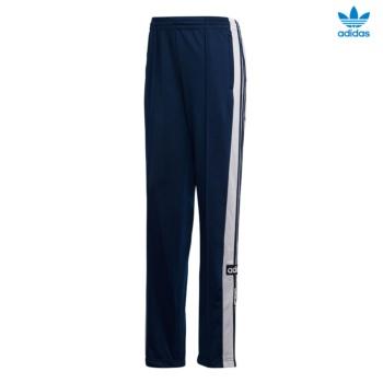 Pantalón adidas Adibreak DH3155