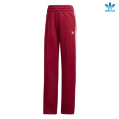 PANTALON ADIDAS CONTEMP