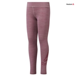 LEGGINGS REEBOK TRAINING ESSENTIALS