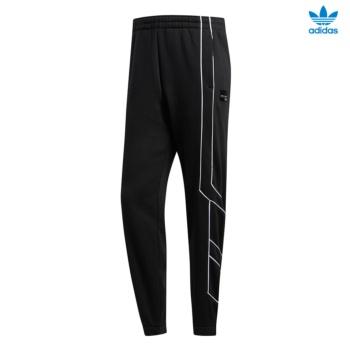 Pantalón adidas EQT Outline DH5223