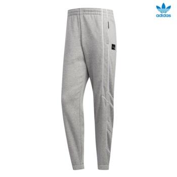 Pantalón adidas EQT Outline DH5224
