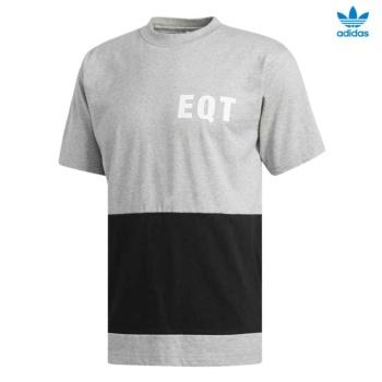 Camiseta adidas EQT DH5232