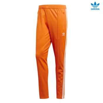 Pantalón adidas Beckenbauer DH5819