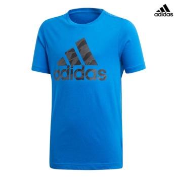 Camiseta adidas DI0357