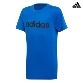 Camiseta adidas Linear DJ1767