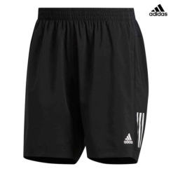 PANTALON CORTO ADIDAS OWN THE RUN
