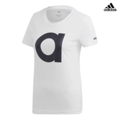 CAMISETA ADIDAS ESSENTIALS