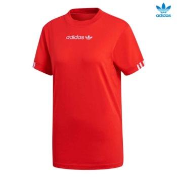 Camiseta adidas Coeeze DU7189