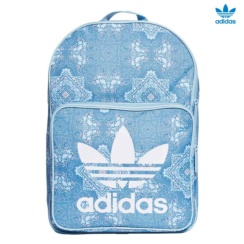 MOCHILA ADIDAS CULTURE CLASH