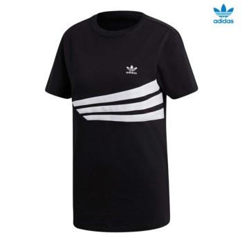 Camiseta adidas EQT DU9599