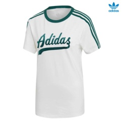 CAMISETA ADIDAS REGULAR