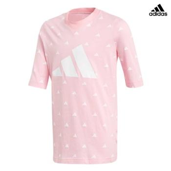 Camiseta adidas Hype DV0295