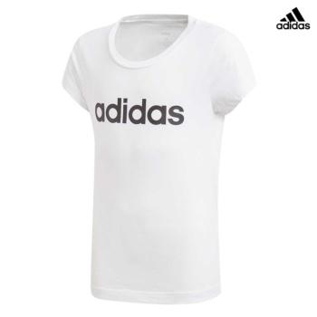 Camiseta adidas Linear DV0357