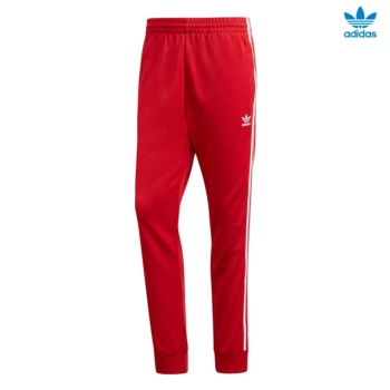 Pantalón adidas DV1534