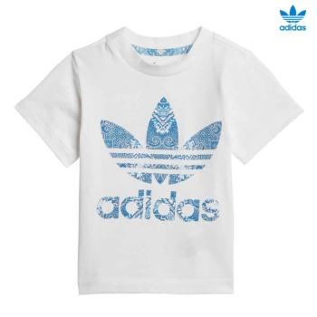 Camiseta adidas Culture Clash DV2328
