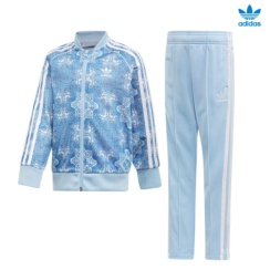 CHANDAL ADIDAS CULTURE CLASH