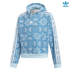 SUDADERA ADIDAS CULTURE CLASH