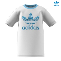 CAMISETA ADIDAS CULTURE CLASH