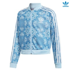 CHAQUETA ADIDAS CULTURE CLASH
