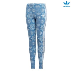 LEGGINGS ADIDAS CULTURE CLASH