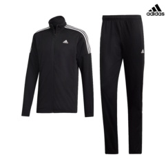 CHANDAL ADIDAS TEAM SPORTS