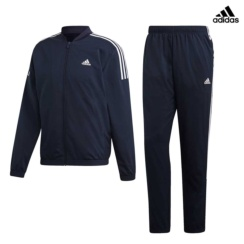 CHANDAL ADIDAS LIGHT WOVEN