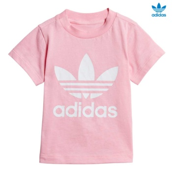 Camiseta adidas DV2831
