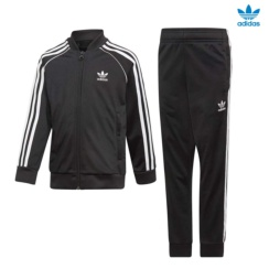 CHANDAL ADIDAS SUPERSTAR