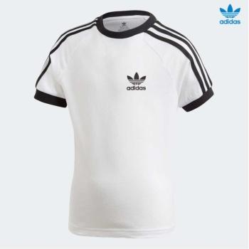 Camiseta adidas 3 Bandas DV2860