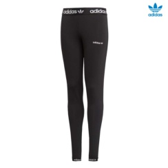 LEGGINGS ADIDAS POLY