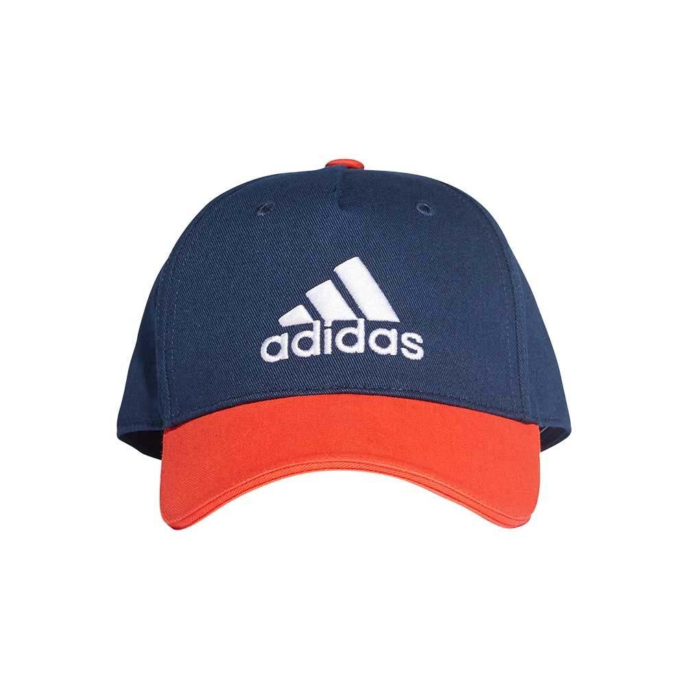 Gorra adidas DW4758 0d4e3b21590