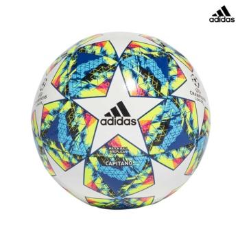 Balón adidas Finale 19 Capitano DY2553