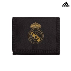 BILLETERA ADIDAS REAL MADRID