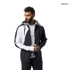 CHAQUETA REEBOK ONE SERIES TRAINING
