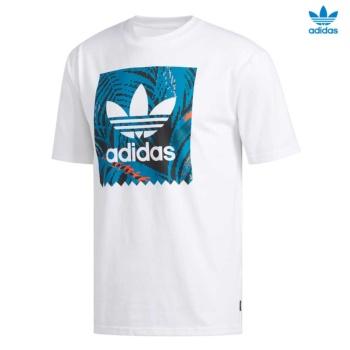Camiseta adidas EC7361