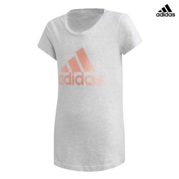Camiseta adidas ED4670