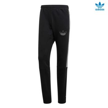 Pantalón adidas Outline ED4690