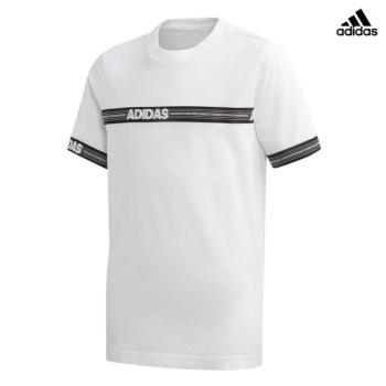 Camiseta adidas ED6514