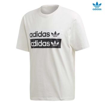 Camiseta adidas ED7195